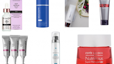 Photo of 23 Best Skincare Products That Will Give You the Most Amazing Skin of Your Life
