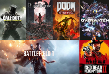 Photo of Best PS4 games 2020: the PlayStation 4 games you need to play
